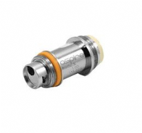 Aspire Nautilus X Replacment coil head 1.5ohm